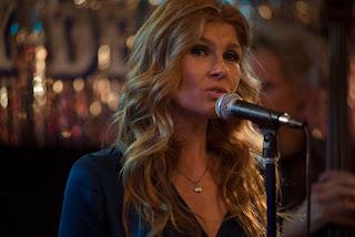 Nashville Boxset Review