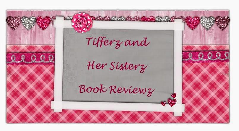 Tifferz & Her Sisterz Book Reviewz