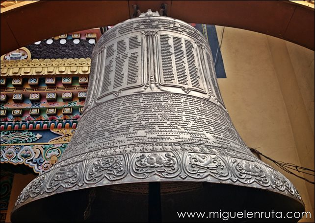 Boudhanath-Temple-Katmandu-Nepal_12