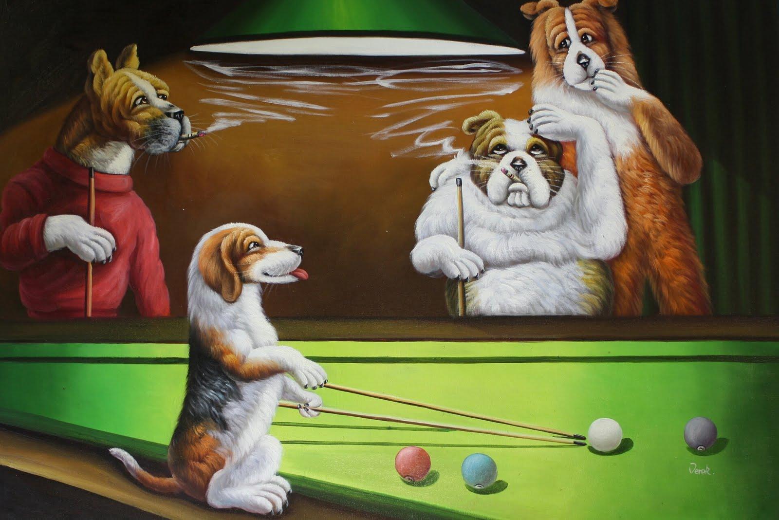 http://3.bp.blogspot.com/-1mqTphXwjY4/TiRlD_yjkSI/AAAAAAAAFjY/QtQ4Uyee5Zo/s1600/jogando+sinuca+Dogs+Playing+Pool.jpg