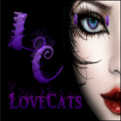LoveCats Designs