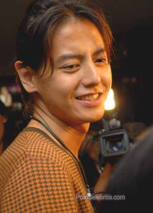 Diposkan oleh Kumpulan Foto Label: Foto-Foto Aktor Indonesia di 10.56