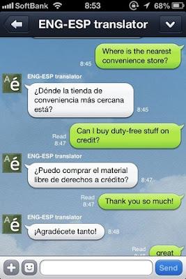 wwwlatinchat com en espanol: