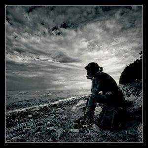 fb profile pictures covers pictures sad alone dps