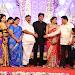 Aadi Aruna wedding reception photos-mini-thumb-10