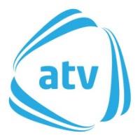 Azad Azerbaycan Tv