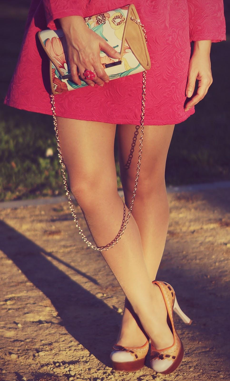 zapatos+Pura+Lopez