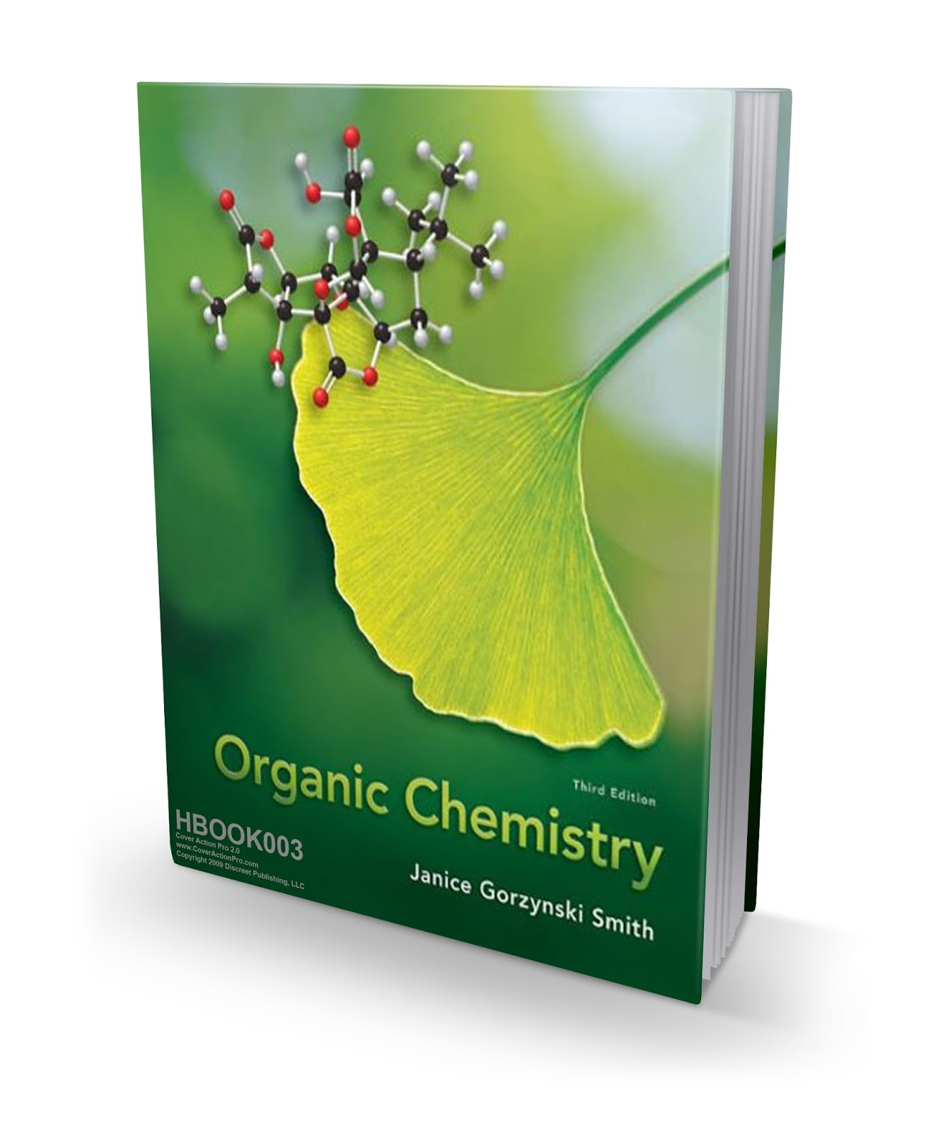 organic chemistry janice smith test bank 2338 problems solved, janice gorzynski smith computerized test bank online to accompany general, organic & biological chemistry 2nd edition.