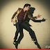 """Com muito rockabilly, Drake Bell lança """"Ready Steady Go!"""""""