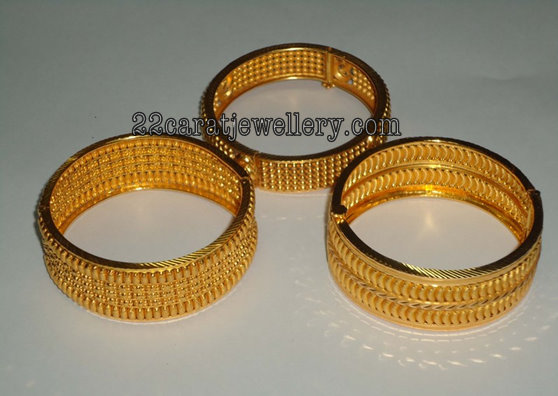 grt tallest bangle mela gallery jewellery designs