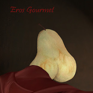EROS GOURMET