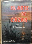 El arte de cazar
