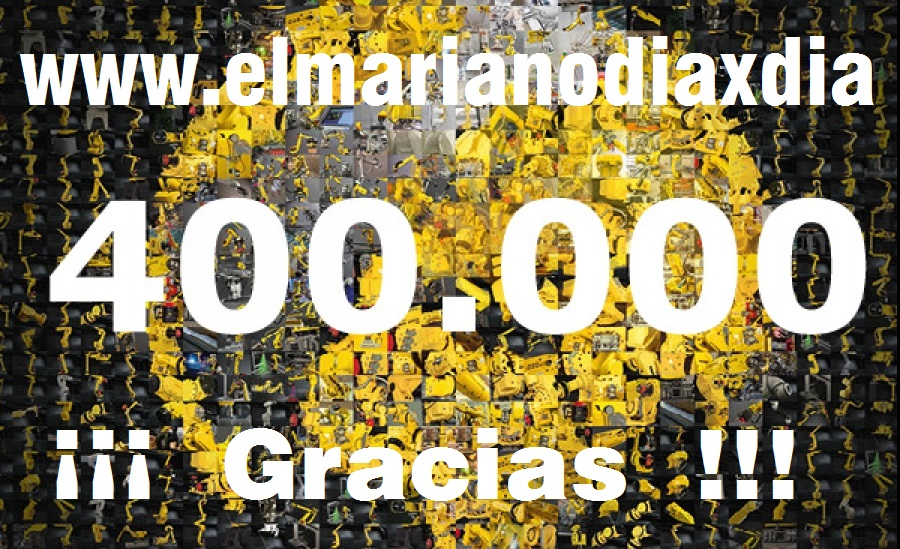 400.000