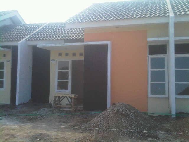 daftar harga terbaru perumahan graha pesona sumber jaya