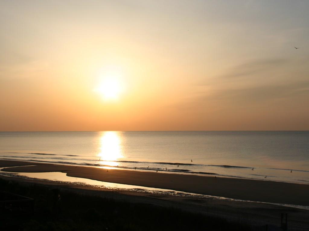 http://3.bp.blogspot.com/-1n-DCwlz-Sc/T1dlqwWAI6I/AAAAAAAACto/EH6-Lh2lnvU/s1600/25+sunrise_at_myrtle_beach_all-hit-movies.blogspot.in-.jpg