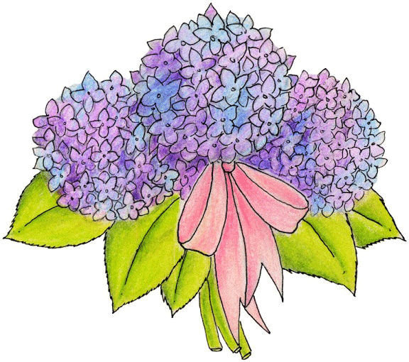 Dibujos De Flores Para Imprimir Imagenes Y Dibujos Para Imprimir