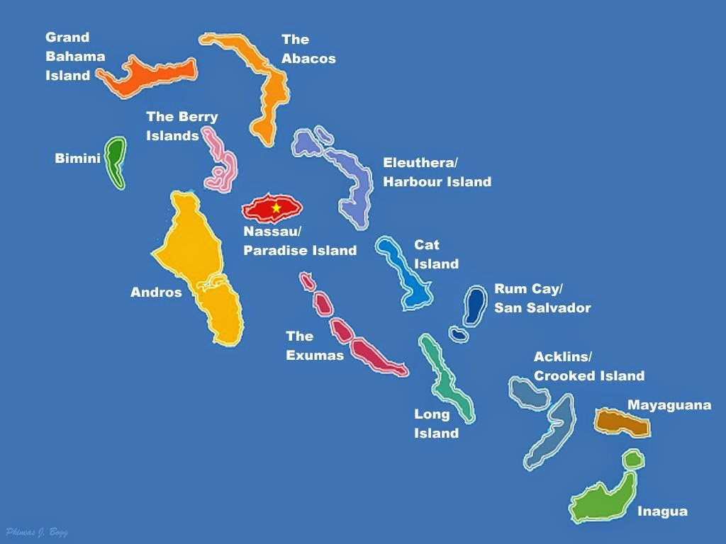 the northern caribbean jamaica cayman islands puerto rico us virgin islands british virgin islands and hispaniola hispaniola is divided into 2
