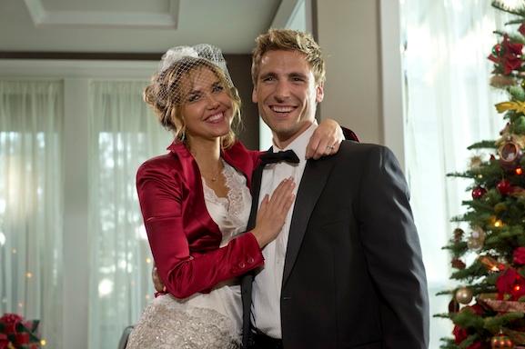 a bride for christmas vietsub