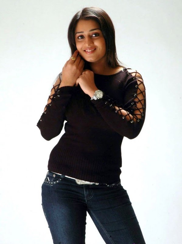 N, Nikitha, Nikitha Hot images, HD Actress Gallery, latest Actress HD Photo Gallery, Latest actress Stills, Telugu Movie Actress, Tollywood Actress, Indian Actress, Actress, Nikitha telugu movie actress new hot photo gallery,Telugu Actress Nikhita Hot Photo Shoot Stills.Nikhita Hot shoot in black top and blue jeans,Nikhita south actress,Nikhitahot photo imahes,Nikhita new stills in black,Nikhita telugu actress hot photo gallery,Nikhita south actress new images,Nikhita looks hot in photo shoot
