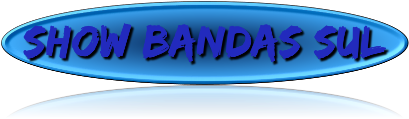 Show Bandas Sul (showbandassul@gmail.com)