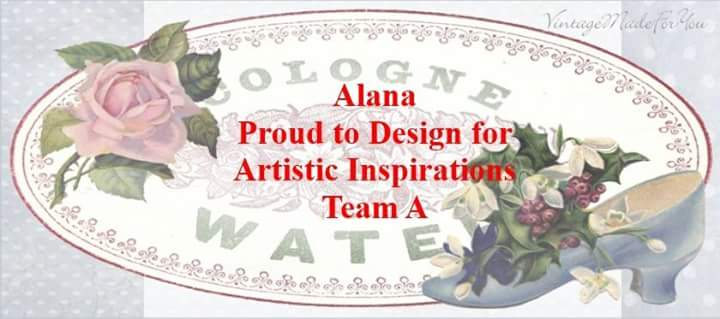 Iam a design team member