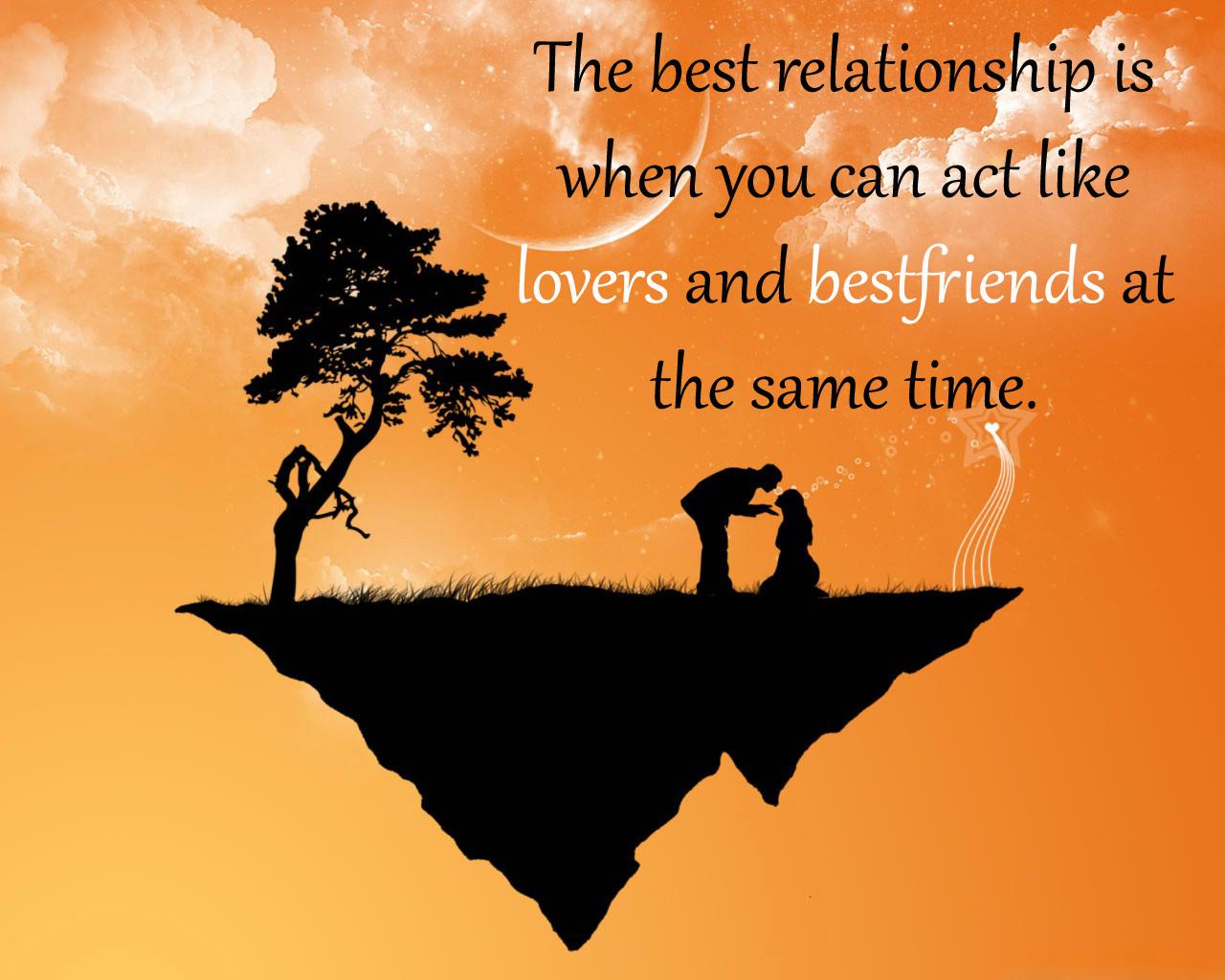 http://3.bp.blogspot.com/-1n7JUHL8QrQ/UFykkmSwUBI/AAAAAAAAB9w/C9FFBCk2HGo/s1600/Love+You+Sweet+Heart+Love+Wallpaper+copy.jpg