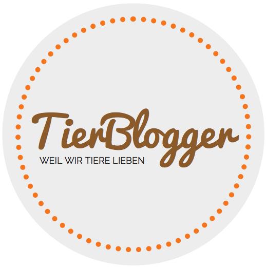 Die Tierblogger-Community