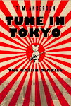 Tune in Tokyo: The Gaijin Diaries