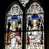 Santo Gregorius Agung dan Pius X