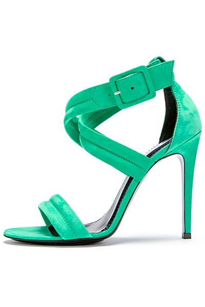 barbara-bui-el-blog-de-patricia-primavera-verano-shoes-zapatos-calzado