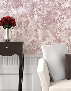 Pintura y madera pintura de efectos decorativos para tus - Pintura de pizarra para paredes ...