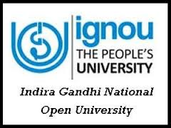 IGNOU June Exam Date sheet 2013 | IGNOU Exam Time Table 2013 for June