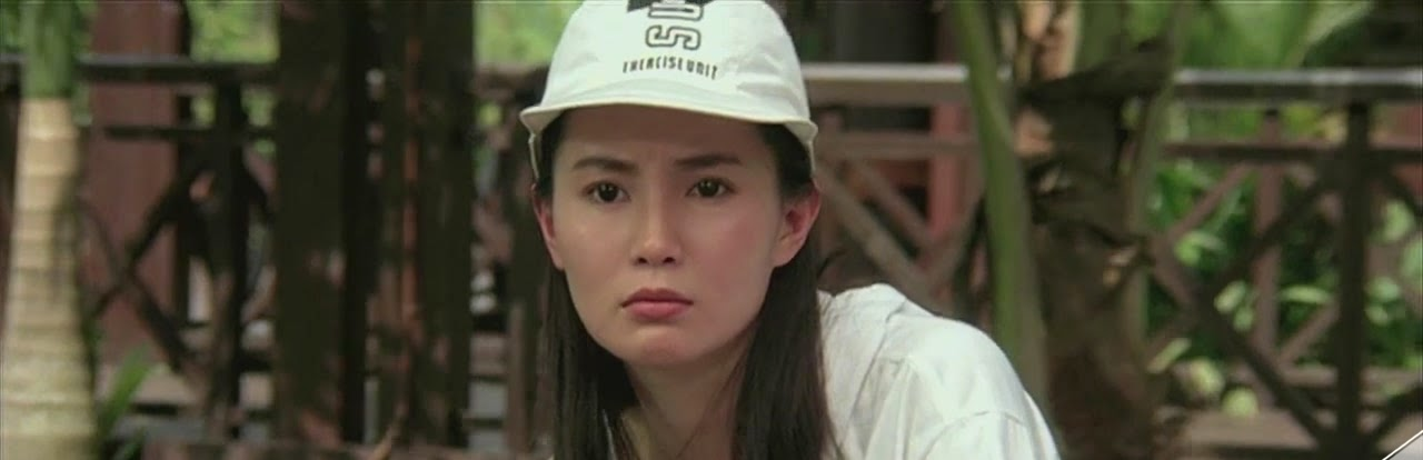 Police Story 3 Supercop (1992) S4 s Police Story 3 Supercop (1992)