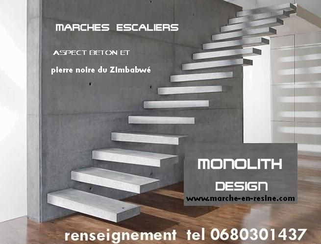 Les escalier suspendu escalier suspendu fixation des for Prix escalier exterieur pas cher