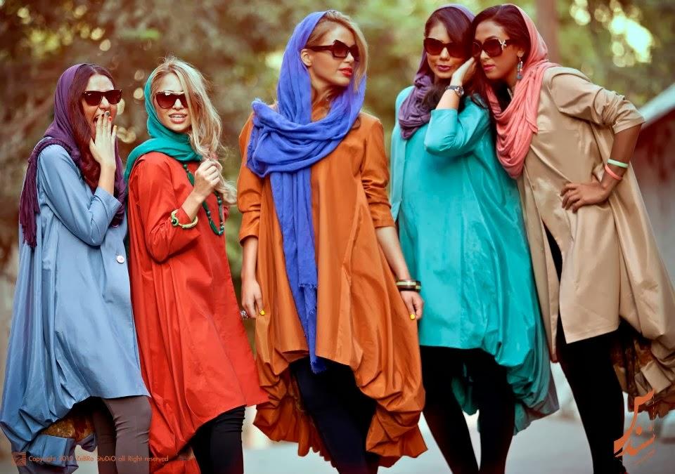 http://3.bp.blogspot.com/-1nFQO07bOLE/UxIIVs6jUSI/AAAAAAAACfw/qiZuHDfoWtU/s1600/dress-in-iran.jpg