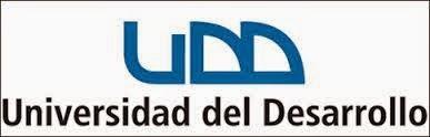UDD Vacancy 2014