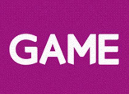 Permainan Game Online