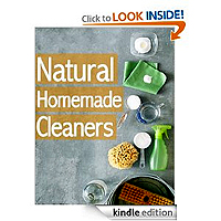 Natural Homemade Cleaners, The Scarlet Letter, Travels of Marco Polo, Against All Odds, Leaves of Grass
