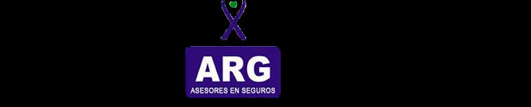 ARG - Asesores en Seguros