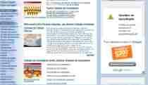 Tarjetas virtuales gratis RioTarjetas