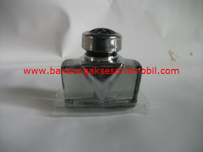 Parfume Love