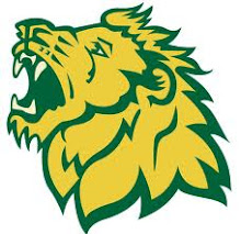 MSSU Football Schedule
