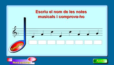 http://www.genmagic.net/musica/notes.swf
