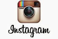 Här kan du också följa mig