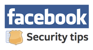 8 Facebook Security Tips You Must Follow