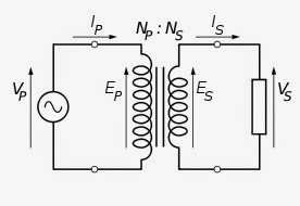 rectifier wiring diagram with Diagrama De Fuente Poder on 11753 Ignition Switch Wiring For 316 additionally Wiring A Rectifier furthermore Gx620 Honda Wiring Diagram as well Diagrama De Fuente Poder in addition If A Standard Three Phase 400v Ac Connection Is Rectified What Dc Voltage  es.