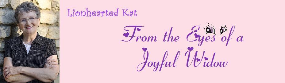 Lionhearted Kat