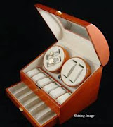 WATCH WINDER BOX FOR SELL