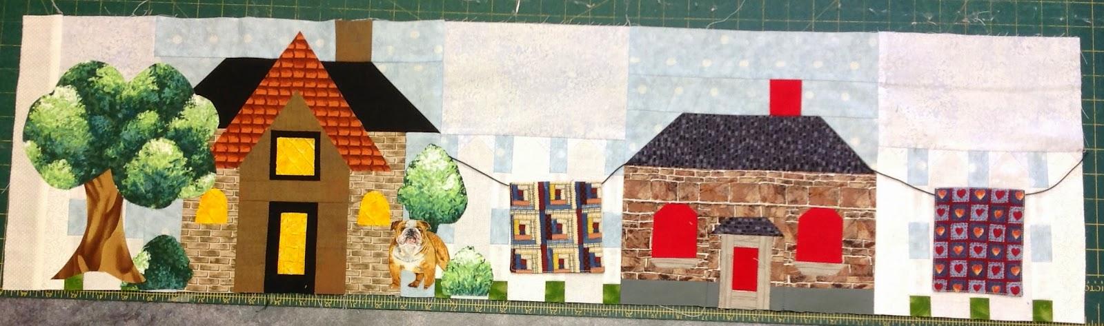 Deana S Dog House