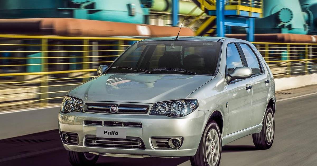 Carro popular pode subir quase 10% em janeiro de 2014